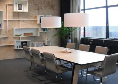 Atelier-S-Boardroom