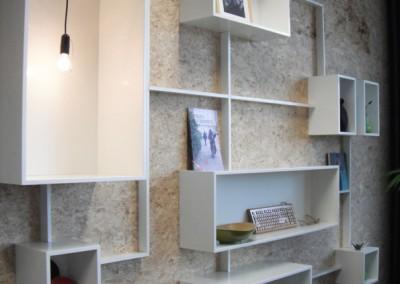 Atelier-S-detail-boardroom-kastenwand