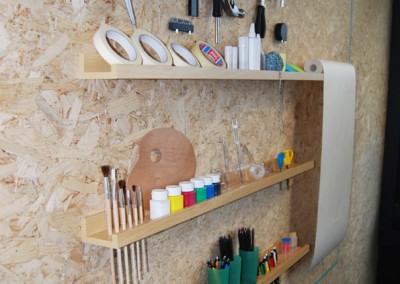 Atelier-S-detail-maakhoek