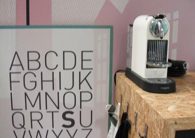 Atelier-S-detail-muurprint-keuken