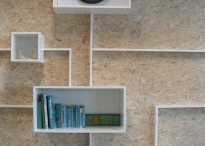 Atelier-S-detail-stroomschema-kastenwand