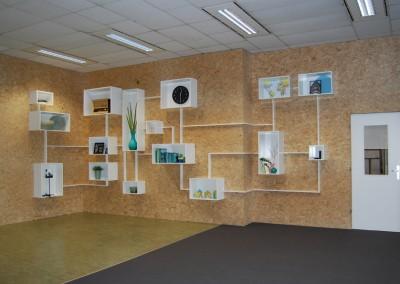 Atelier-S-stroomschema-kastenwand