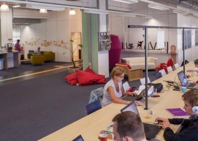 flexwerk-workspace-seats2meet-strijp-s-eindhoven