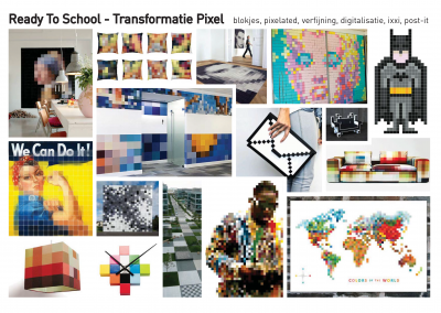 ready-to-school-moodboard-Pixel-kopie