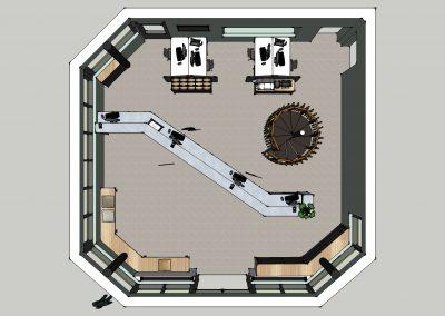 receptie-ontwerp-121015-bovenaanzicht