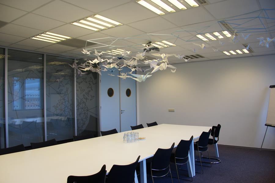 seats2meet-kamer-1-blauw