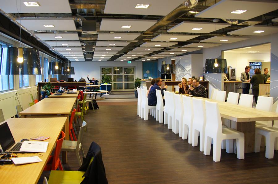 seats2meet-open-ruimte-achter