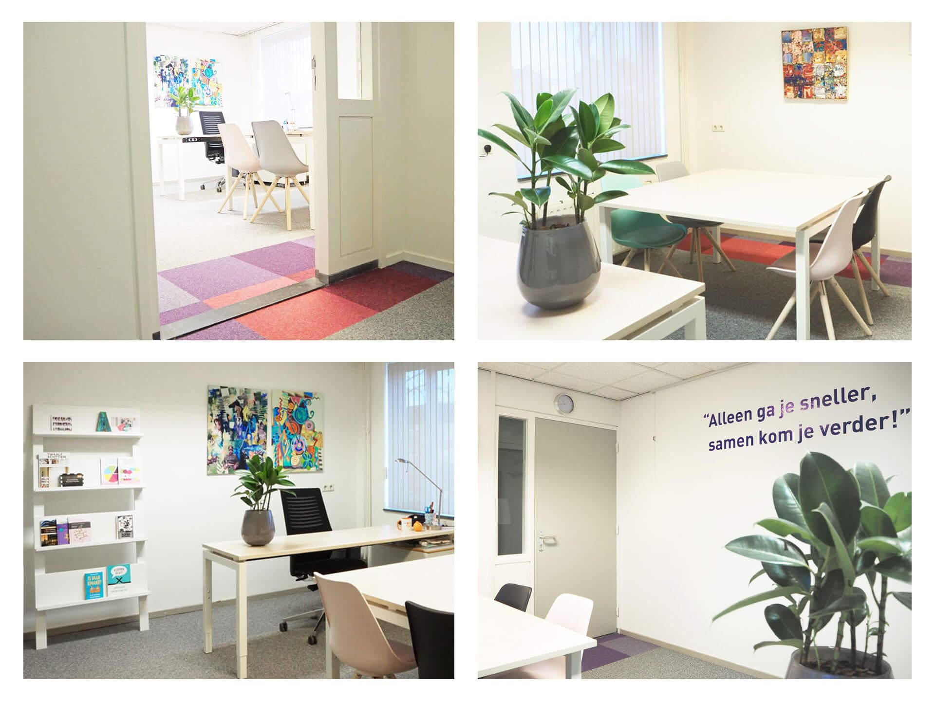 kantoor-rectrix-school-interieurconcept-door-INinterieurs-vijfhoeken-4b