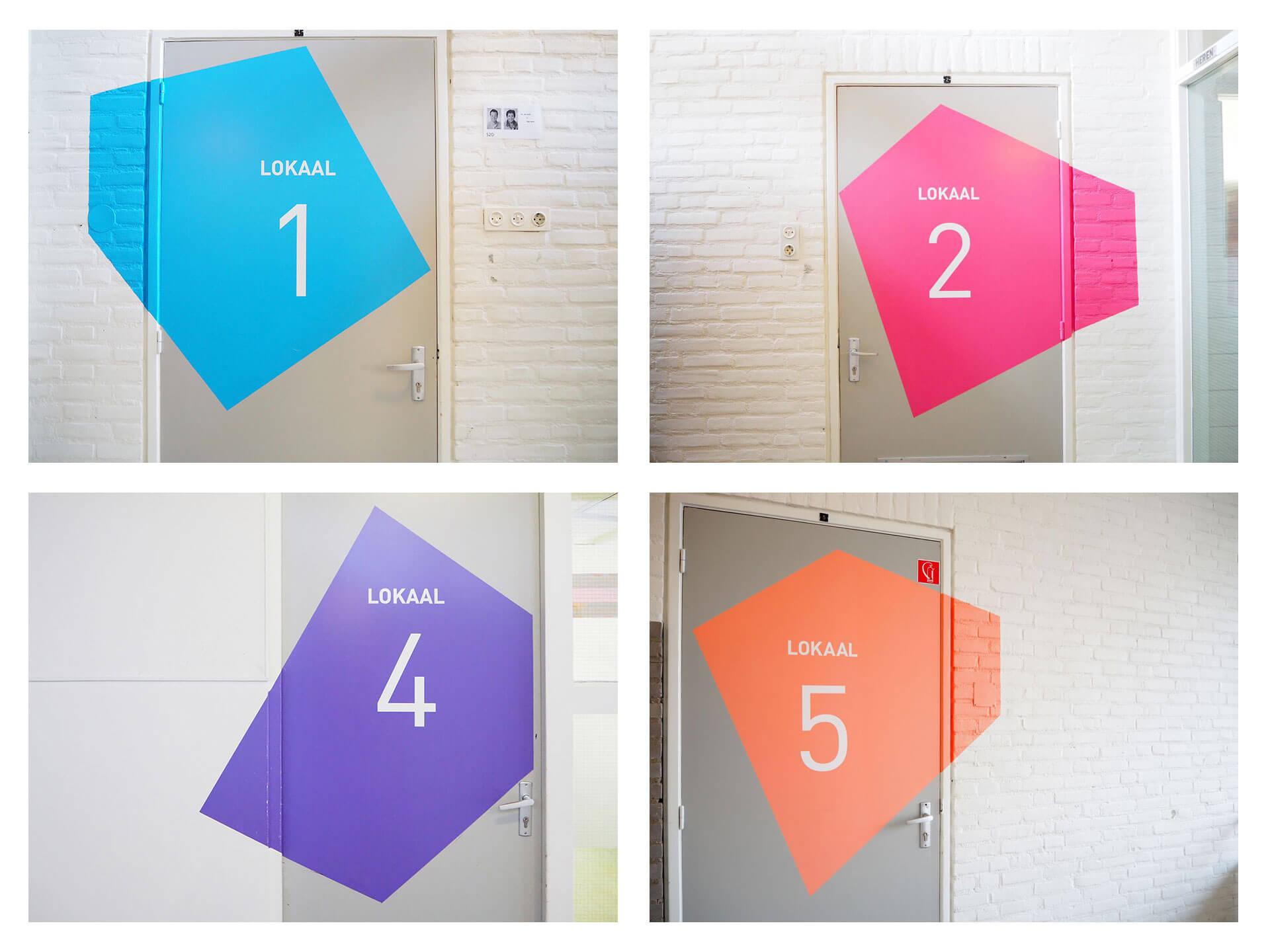 veelzijdig-passend-onderwijs-vertaling-naar-kleurvlakken-interieruconcept-door-INinterieurs-vijfhoeken-4a