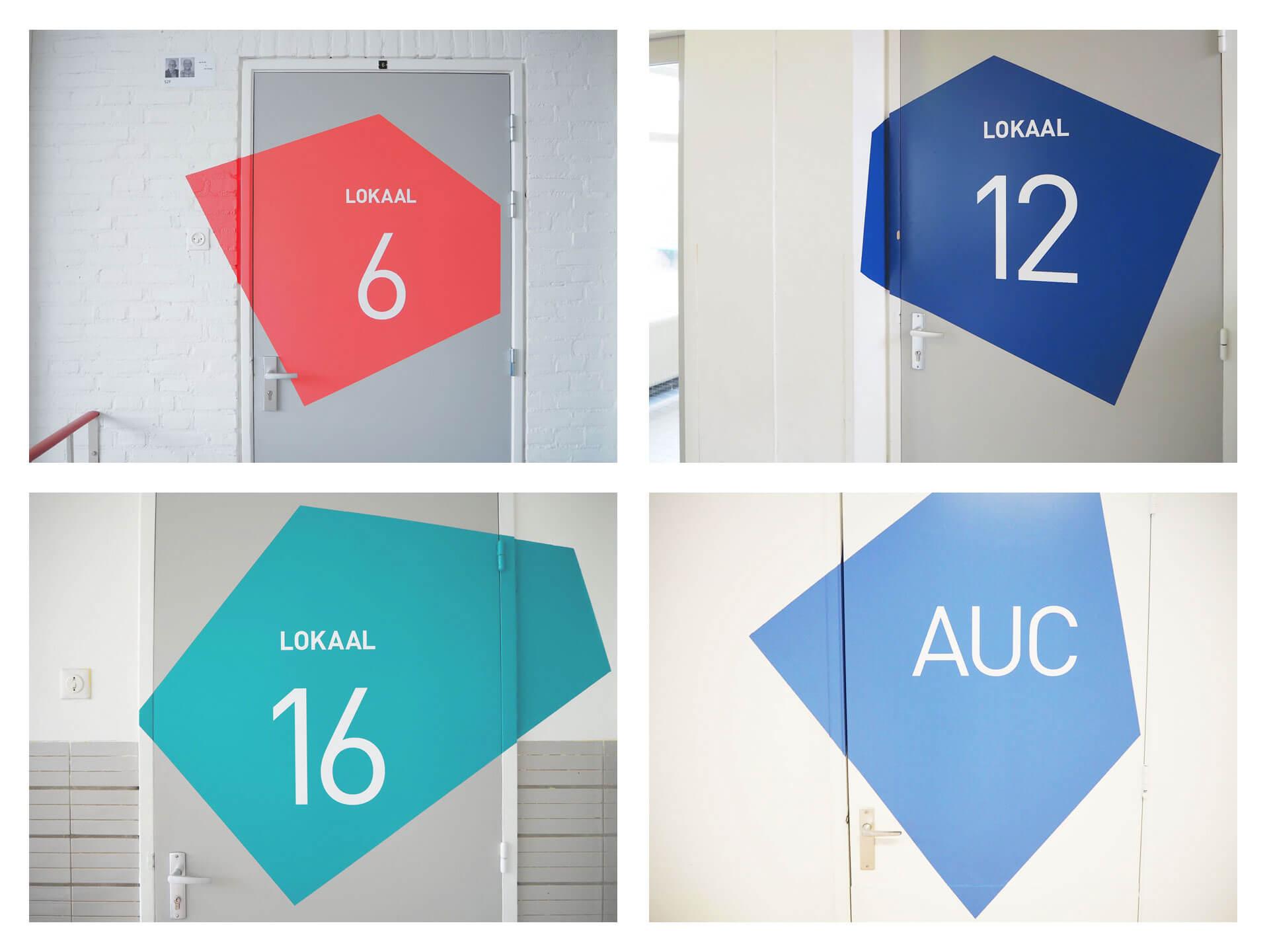 veelzijdig-passend-onderwijs-vertaling-naar-kleurvlakken-interieruconcept-door-INinterieurs-vijfhoeken-4b