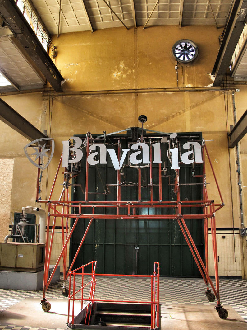 machinekamer-bavaria-branding-kinetisch-sculptuur-portrait-concept-by-INinterieurs-795x1060