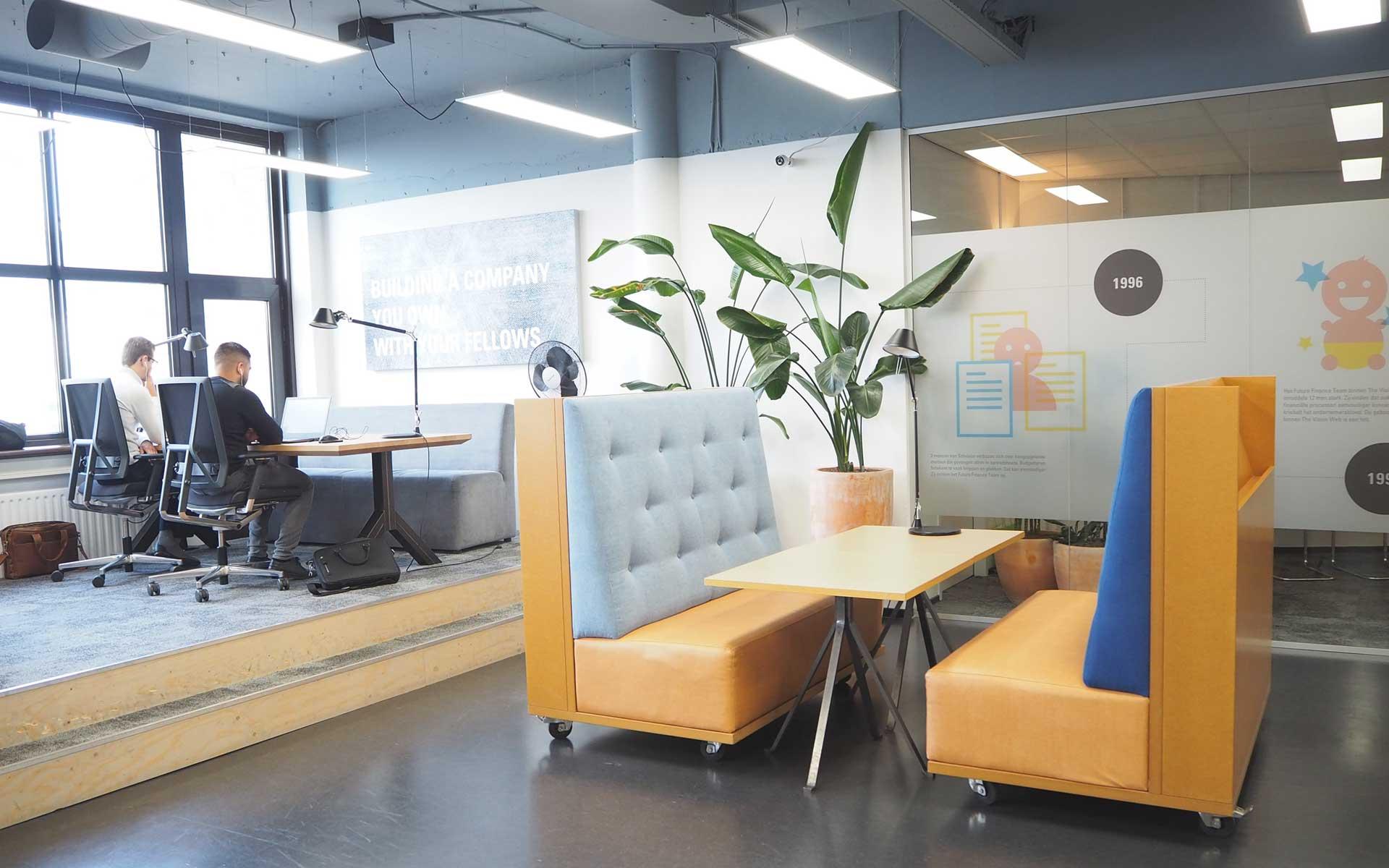 hergebruik-meubels-flexibele-inrichting