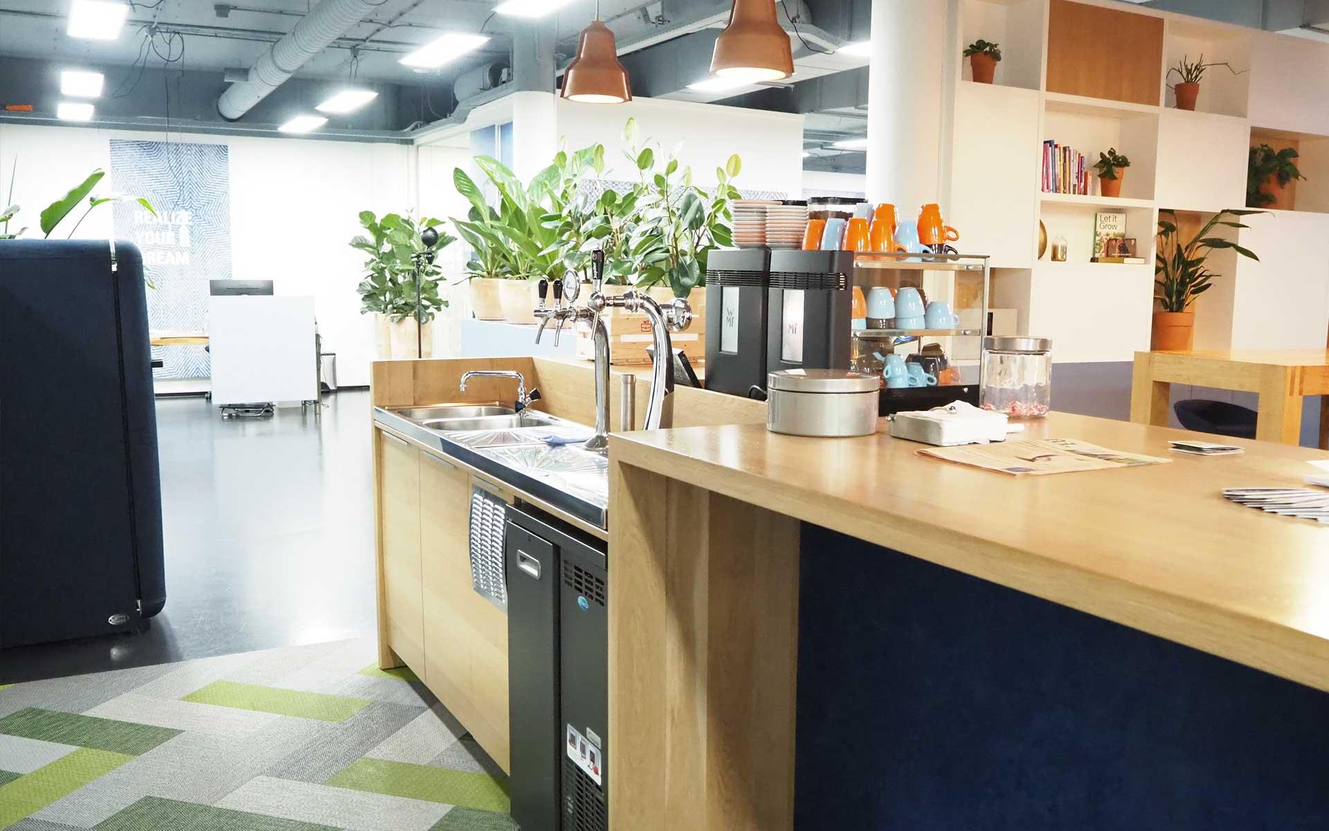 koffiebar-bedrijfstap-biertap-kantooromgeving-clubhuis